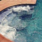 piscina-altagama-001