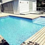 piscina-altagama-003