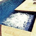 piscina-altagama-004