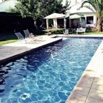 piscina-altagama-005