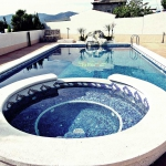 piscina-altagama-007