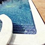 piscina-altagama-008