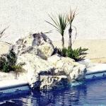 piscina-altagama-009