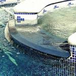 piscina-altagama-010