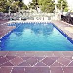 piscina-altagama-011