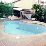 piscina-altagama-012