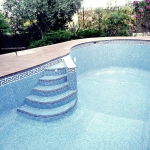 piscina-altagama-013