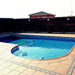 piscina-altagama-014