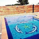 piscina-altagama-015