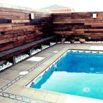 piscina-altagama-016
