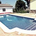piscina-standard-01