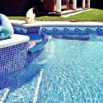 piscina-tarragona