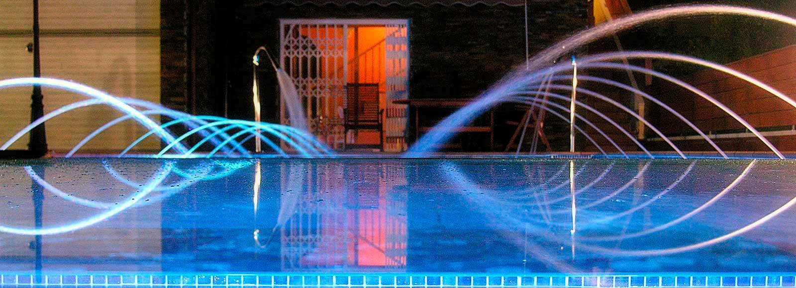 piscina-tarragona-sli01-soften1