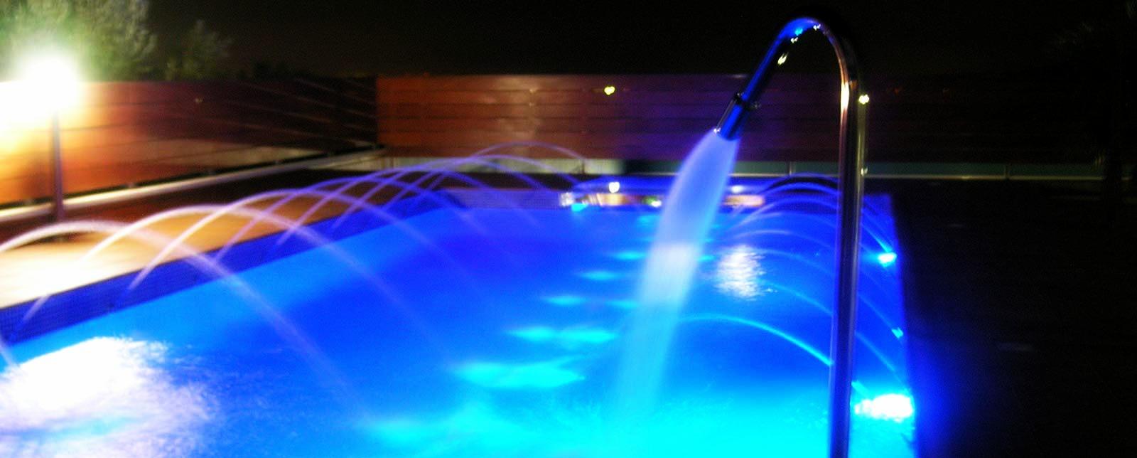 piscina-tarragona-sli03-orton