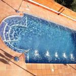 piscinas-aguaviva-alta-gama-02