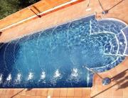 piscinas-tarragona-004