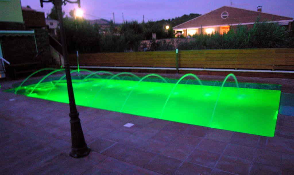 piscinas-tarragona-005