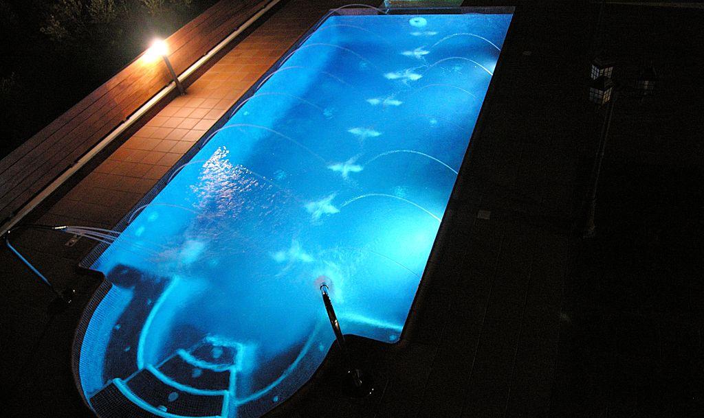 piscinas-tarragona-006