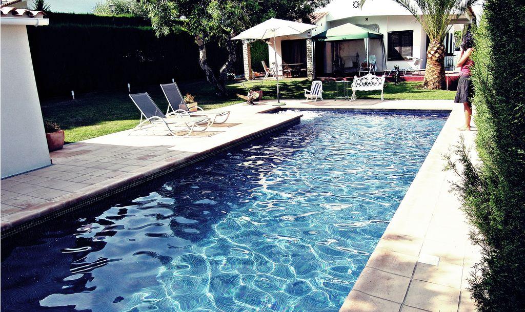 precios construcci n piscinas de obra tarragona