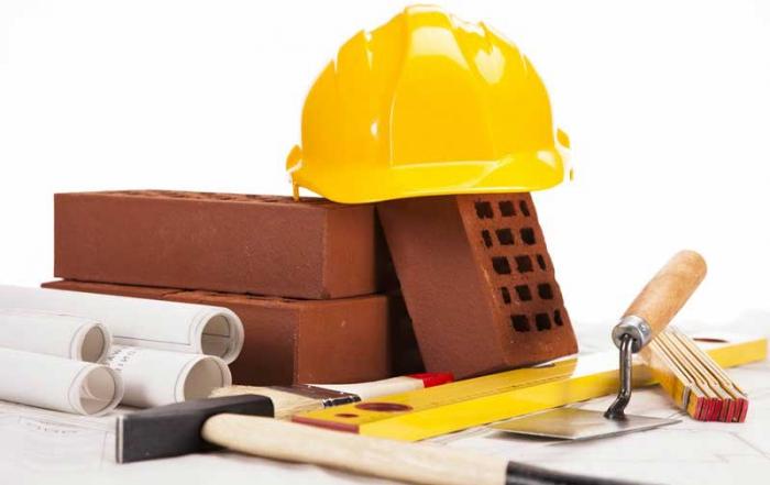 Reformas vivienda en Calafell